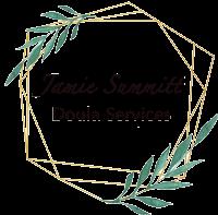 Jamie Summitt Doula Services